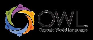 logo_lq_trans2.png